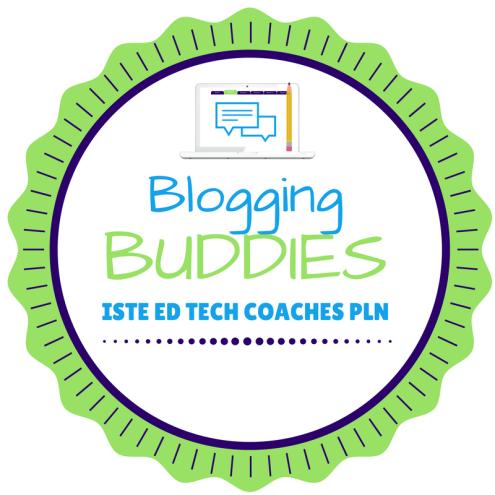 blogging buddies.png